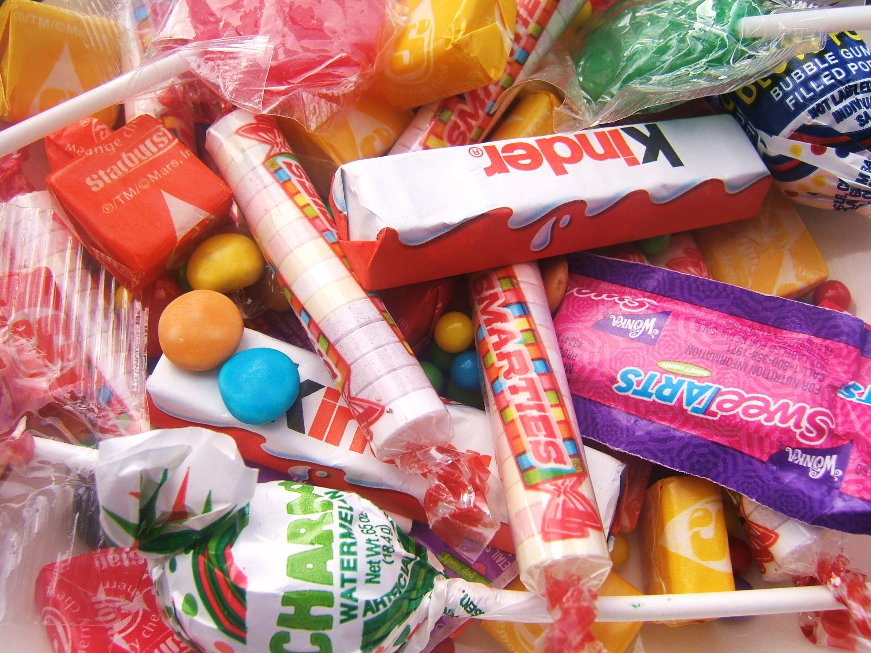 Yummy_candy