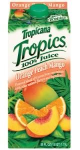 Tropics_OrgPeachMango_59oz