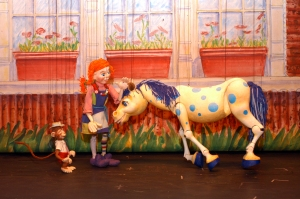pippi_and_animals_1_hi-res