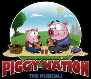 piggy_nation_the_musical_logo