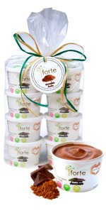 8-pack chocolate-high protein-healthy-gelato 2