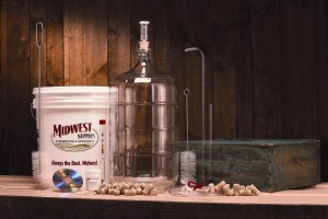 Winemaking_Starter_Kit_Flat