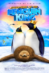 PENGUINKING_FinalPoster-IP8b