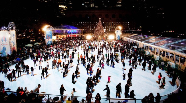 Bank_of_America_Winter_Village_at_Bryant_Park,_Photo_by_Bryant_Park_Corporation-1